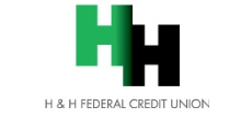 H&H Federal Credit Union powered by GrooveCar